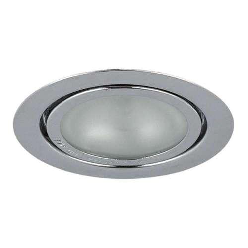 003204 Mobiinc Мебельный светильник Lightstar
