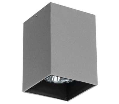 214429 Otticoqua Светильник точечный накладной декоративный под заменяемые галогенные или LED лампы Lightstar