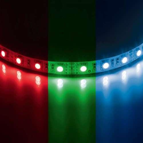 400050  Лента цветного свечения Lightstar