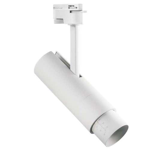 215246 Fuoco Светильник светодиодный для 1-фазного трека Lightstar