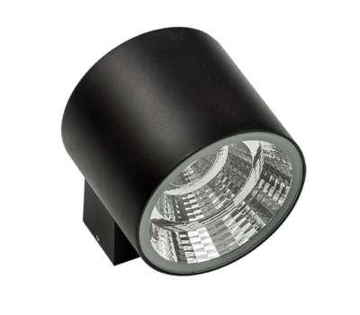 370672 Paro Светильник светодиодный уличный настенный Lightstar от Lightstar в магазине декоративного освещения Питерский свет