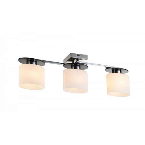 Потолочный светильник Freya Bice FR5101-CL-03-CN
