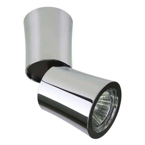 214454 Rotonda Светильник точечный накладной декоративный под заменяемые галогенные или LED лампы Lightstar