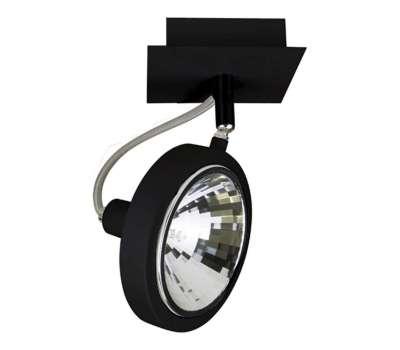 210317 Varieta9 Светильник точечный накладной декоративный под заменяемые галогенные или LED лампы Lightstar от Lightstar в магазине декоративного освещения Питерский свет