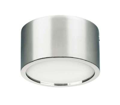 211914 Zolla Светильник накладной заливающего света со встроенными светодиодами Lightstar от Lightstar в магазине декоративного освещения Питерский свет