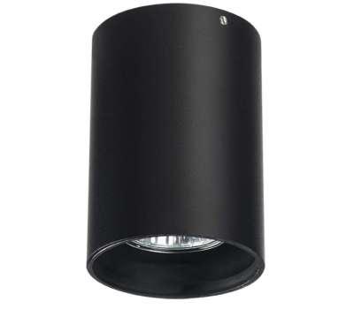 214417 Ottico Светильник точечный накладной декоративный под заменяемые галогенные или LED лампы Lightstar от Lightstar в магазине декоративного освещения Питерский свет