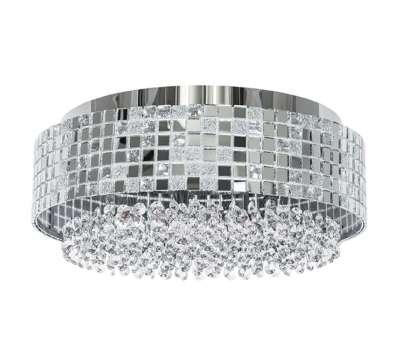 743064 Bezazz Люстра потолочная Lightstar от Lightstar в магазине декоративного освещения Питерский свет