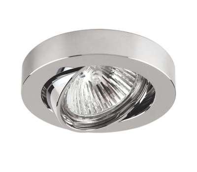 006234 Mattoni Светильник точечный встраиваемый декоративный под заменяемые галогенные или LED лампы Lightstar от Lightstar в магазине декоративного освещения Питерский свет