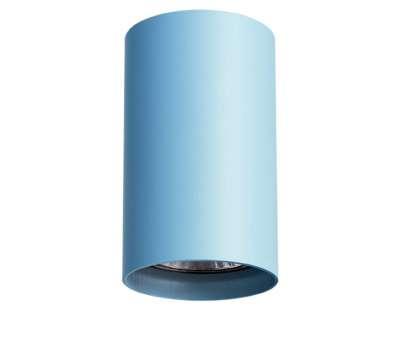 214435 Rullo Светильник точечный накладной декоративный под заменяемые галогенные или LED лампы Lightstar от Lightstar в магазине декоративного освещения Питерский свет