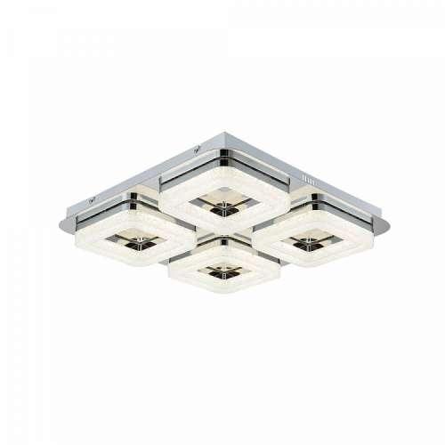 Потолочный светильник Freya Caprice FR6002CL-L41CH