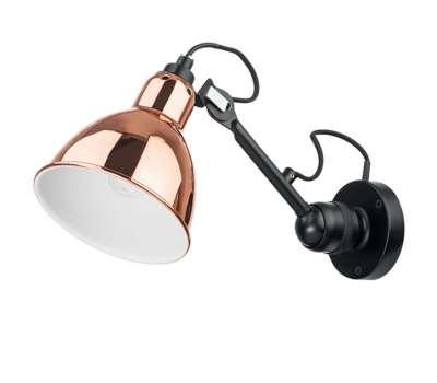 765603 Loft Бра Lightstar от Lightstar в магазине декоративного освещения Питерский свет