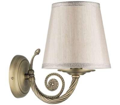 779508 Engenuo Бра Lightstar от Lightstar в магазине декоративного освещения Питерский свет