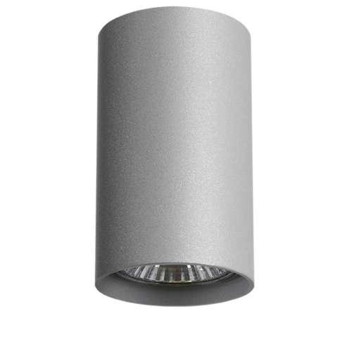 214439 Rullo Светильник точечный накладной декоративный под заменяемые галогенные или LED лампы Lightstar