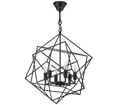 732267 Gabbia Люстра подвесная Lightstar от Lightstar в магазине декоративного освещения Питерский свет