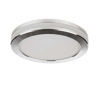 070262 Maturo Светильник точечный встраиваемый декоративный со встроенными светодиодами Lightstar