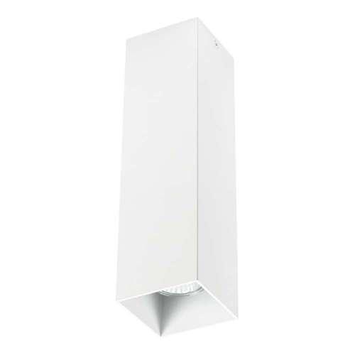 216596 Rullo Светильник точечный накладной декоративный под заменяемые галогенные или LED лампы Lightstar