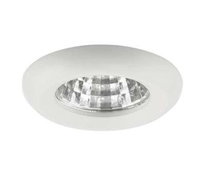 071016 Monde Светильник точечный встраиваемый декоративный со встроенными светодиодами Lightstar от Lightstar в магазине декоративного освещения Питерский свет
