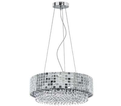 743164 Bezazz Люстра подвесная Lightstar от Lightstar в магазине декоративного освещения Питерский свет