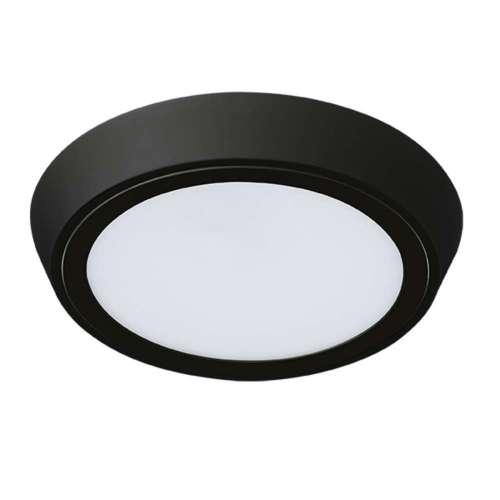 216972 Urbano Светильник накладной заливающего света со встроенными светодиодами Lightstar