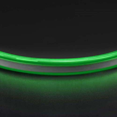 430107  Лента цветного свечения Lightstar