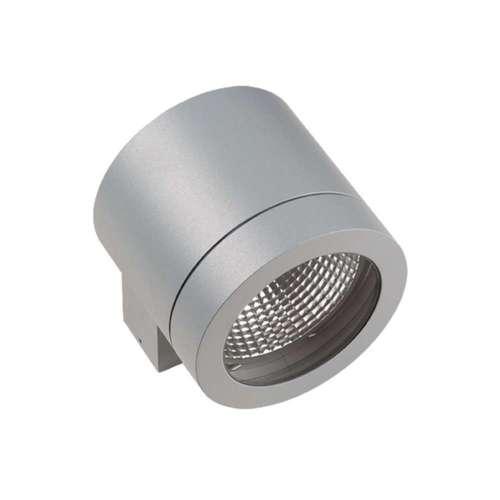 350619 Paro Светильник уличный настенный Lightstar