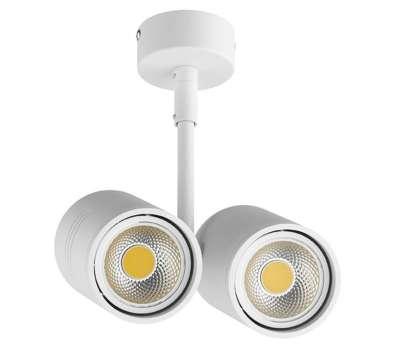 214446 Rullo Светильник точечный накладной под заменяемые галогенные или LED лампы Lightstar от Lightstar в магазине декоративного освещения Питерский свет
