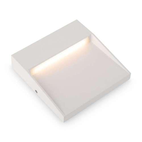 Подсветка для лестниц Mane  O047SL-L4W3K Maytoni