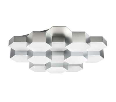 750164 Favo Люстра потолочная Lightstar от Lightstar в магазине декоративного освещения Питерский свет