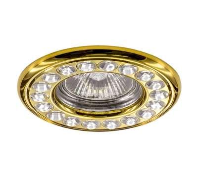 011902 Miriade Светильник точечный встраиваемый декоративный под заменяемые галогенные или LED лампы Lightstar от Lightstar в магазине декоративного освещения Питерский свет