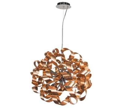 754121 Turbio Люстра подвесная Lightstar от Lightstar в магазине декоративного освещения Питерский свет