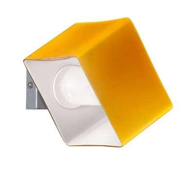 801613 Pezzo Бра Lightstar от Lightstar в магазине декоративного освещения Питерский свет