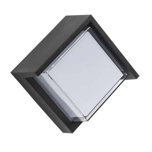 382274 Paletto Светильник светодиодный уличный Lightstar