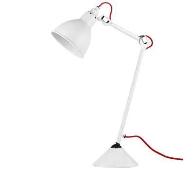 765916 Loft Настольная лампа Lightstar