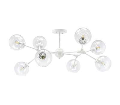 785086 Beta Люстра потолочная Lightstar от Lightstar в магазине декоративного освещения Питерский свет