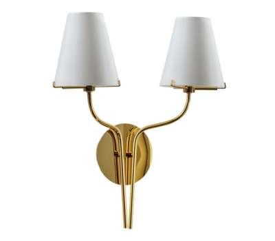 758622 Diafano Бра Lightstar от Lightstar в магазине декоративного освещения Питерский свет