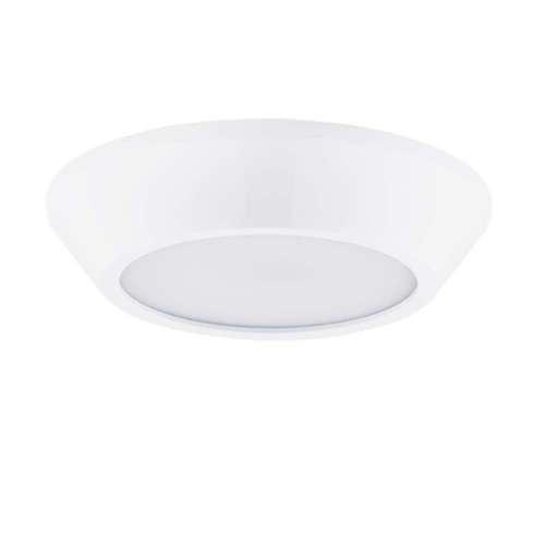 214702 Urbanomini Светильник накладной заливающего света со встроенными светодиодами Lightstar