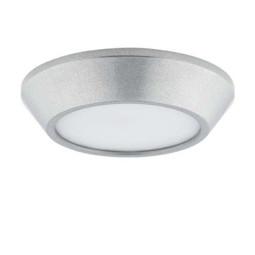 214792 Urbanomini Светильник накладной заливающего света со встроенными светодиодами Lightstar
