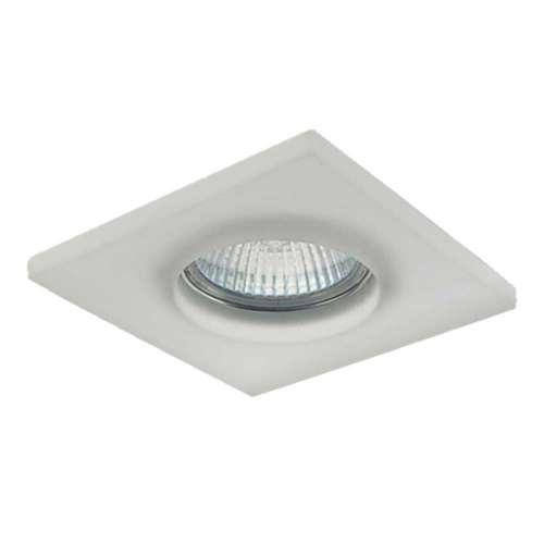 002250 Anello Светильник точечный встраиваемый декоративный под заменяемые галогенные или LED лампы Lightstar