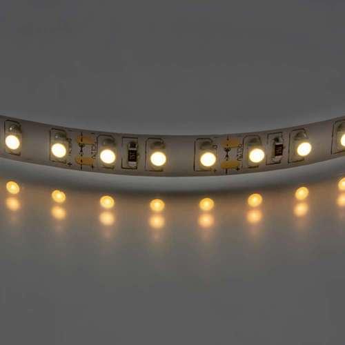 400012  Лента белого свечения Lightstar