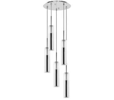 756054 Cilino Подвес Lightstar от Lightstar в магазине декоративного освещения Питерский свет