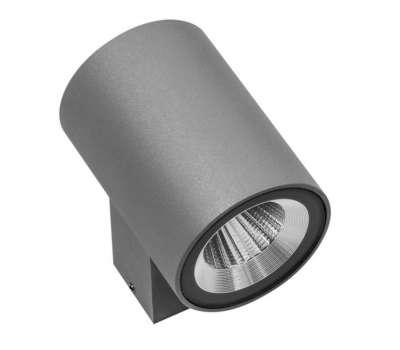 351692 Paro Светильник светодиодный уличный настенный Lightstar от Lightstar в магазине декоративного освещения Питерский свет