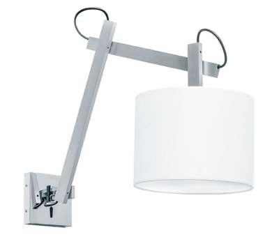 766619 Meccano Бра Lightstar от Lightstar в магазине декоративного освещения Питерский свет