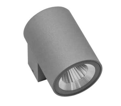350694 Paro Светильник светодиодный уличный настенный Lightstar от Lightstar в магазине декоративного освещения Питерский свет