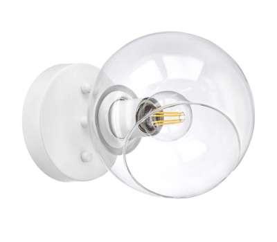785616 Beta Бра Lightstar от Lightstar в магазине декоративного освещения Питерский свет
