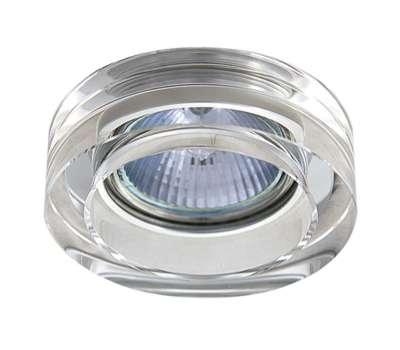 006130 Leimini Светильник точечный встраиваемый декоративный под заменяемые галогенные или LED лампы Lightstar от Lightstar в магазине декоративного освещения Питерский свет