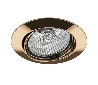 011022 Lega16 Светильник точечный встраиваемый декоративный под заменяемые галогенные или LED лампы Lightstar от Lightstar в магазине декоративного освещения Питерский свет