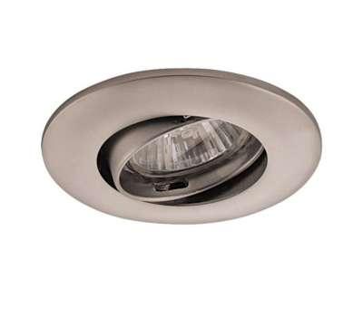 011059 Lega11 Светильник точечный встраиваемый декоративный под заменяемые галогенные или LED лампы Lightstar от Lightstar в магазине декоративного освещения Питерский свет