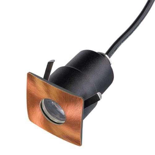 ip384328 Ipogeo Комплект из светильника и декоративной панели Lightstar