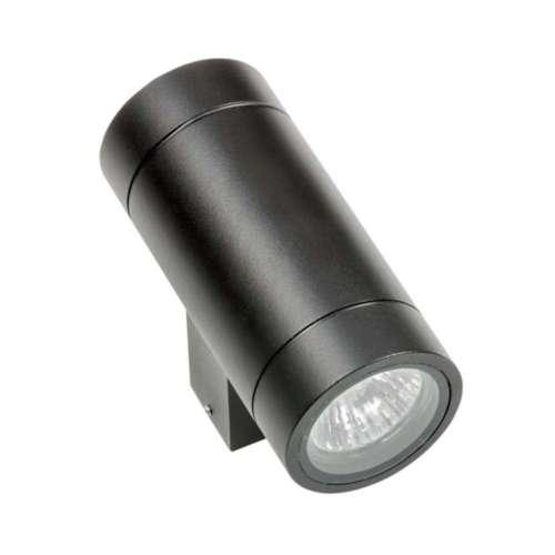 351607 Paro Светильник уличный настенный Lightstar