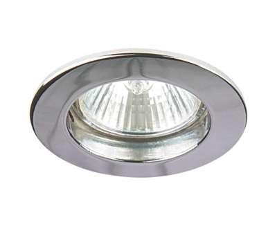 011044 Lega11 Светильник точечный встраиваемый декоративный под заменяемые галогенные или LED лампы Lightstar от Lightstar в магазине декоративного освещения Питерский свет